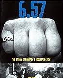 6.57 The Story of Pompey's Hooligan Crew