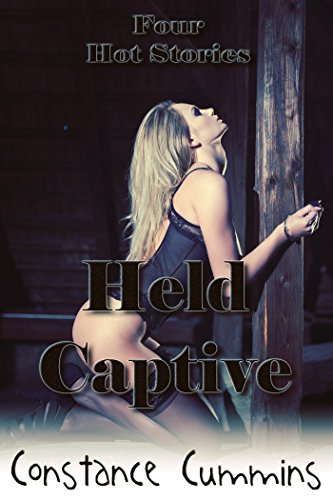 held-captive-four-hot-lesbian-stories-english-edition
