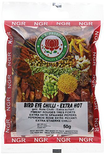ngr-chilischoten-extra-scharf-bird-eye-chilli-50g-3er-pack-3-x-50-g-packung