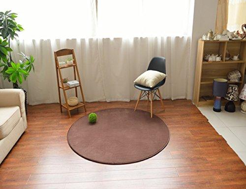 memorecool-semplice-e-moderno-corallo-velluto-moquette-forma-rotonda-divano-cuscino-salotto-tappetin