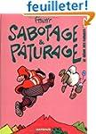 Le G�nie des alpages, tome 11 : Sabot...
