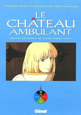 "<a href=""/node/37822"">Le Château ambulant</a>"