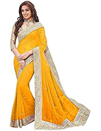 New Best Collection Sarees For Wonam Latest Design For Party Wear Buy In, Today Offer In Low Price Sale , Cotton...