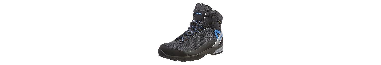 Lowa Sportschuh GmbH 220747 9743 - Zapatillas de Senderismo para Mujer -
