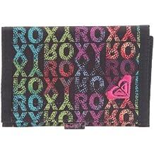 Roxy - Monedero mujer
