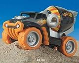 Theo Klein 2402 - Power Betonmischer 22 cm
