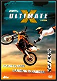 ESPN's Ultimate X, le film