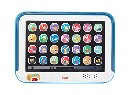 fisher-price-laugh-and-learn-smart-stages-tablet-blue