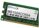Memorysolution - 1GB modules PC800<br />for Compaq – Desktops – Business Desktop dc7800 SFF,CMT,MT <br />Part# MS1024CO554″ /></a></p> <ul> <li>PC800</li> <li>Orig-No. AH058AA</li> </ul> <p>1GB modules PC800</p> <p>specified for – Compaq – Business Desktop dc7800 SFF,CMT,MT </p> <p><b>Additional System / Memoryinformation</b><br /> Standard Memory: 1/2GB <br />Maximum Memory: 8GB <br />Expansion Ports: 4<br />Comments: moduless must be installed in pairs for  DUAL-channel function. Please use identical  moduless. <br />Orig-No. AH058AA <br />manufacturer-Art-Nr. MS1024CO554</p> <div style=