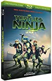 Les Tortues Ninja - Le Film [Blu-ray]