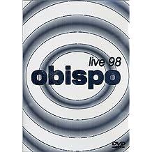 Pascal Obispo : Live 98