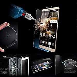 Tempered Glass For Oneplus X