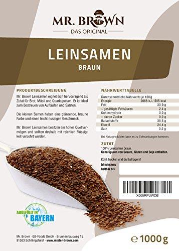 GB-Foods GmbH