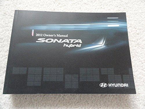 2012-hyundai-sonata-owners-manual