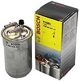 Bosch 0 450 906 503 Kraftstofffilter