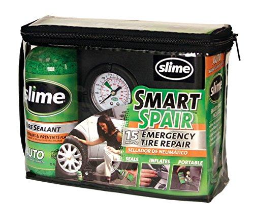 smart-fortwo-smart-spair-emergency-tyre-repair-compressor-kit-15-min-repair