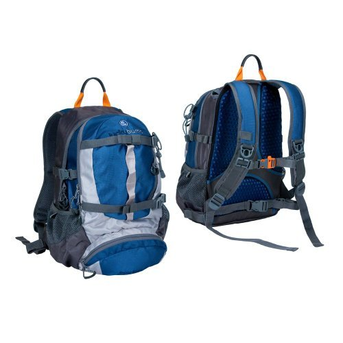 lucky-bums-snow-sport-backpack-20-litre-blue-by-lucky-bums