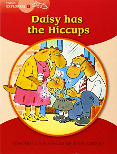 explorers-young-1-daisy-has-the-hiccups-1c
