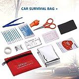 Auto Emergency Kit, Multi... Ansicht