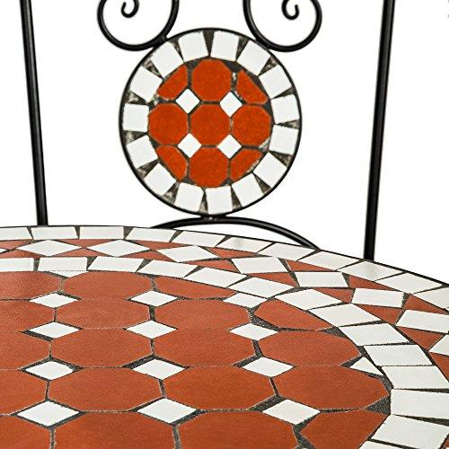 tectake-robustes-und-hochwertiges-mosaik-gartenmoebel-set-2-stuehle-und-tisch-terracotta-4