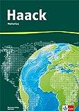 ISBN 3128284474