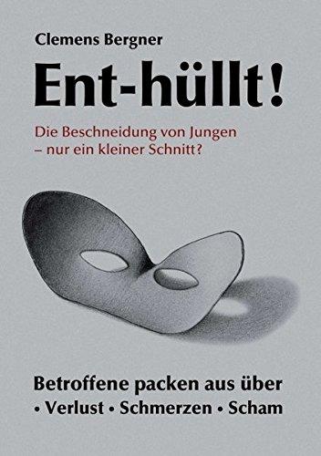 Beschneidung Lexikon Der Psychologie