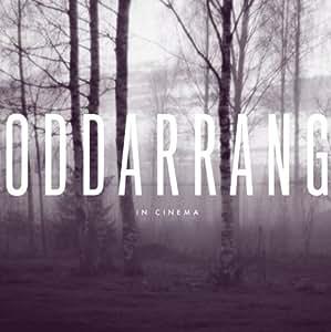 In Cinema - Oddarrang