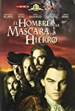 Best en. hombres Películas - El hombre de la máscara de hierro [DVD] Review