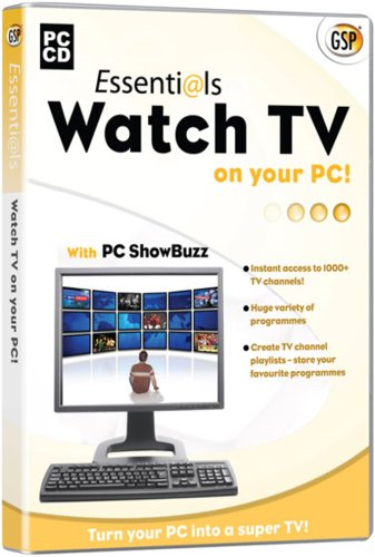 watch-tv-on-your-pc-pc-import-anglais