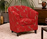 Sofa Collection Benissa Funky Tub Chair