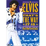 Presley, Elvis - That's the Way It Is