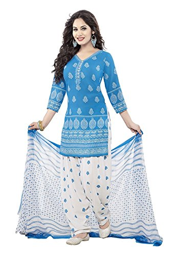 Great Indian Sale Dresses for women party wear Designer Dress Material Today...
