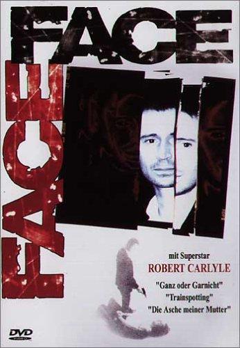 Robert Taylor Schauspieler (Face)