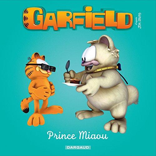 Garfield & Cie - Livre pour enfants ...