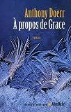 propos Grace