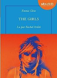 The Girls par Emma Cline