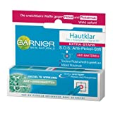 GARNIER Hautklar Anti-Pickel Stift S.O.S.