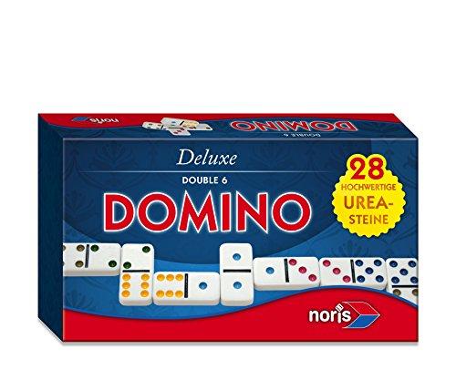 Noris Bingo, Spieleklassiker