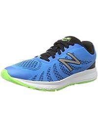 New Balance Kjrus, Zapatillas de Running Unisex Niños