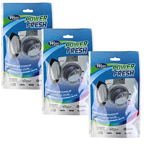 macht-frisch-waschmaschine-reiniger-tabletten-packung-von-9-geruch-form-mildrew-entferner