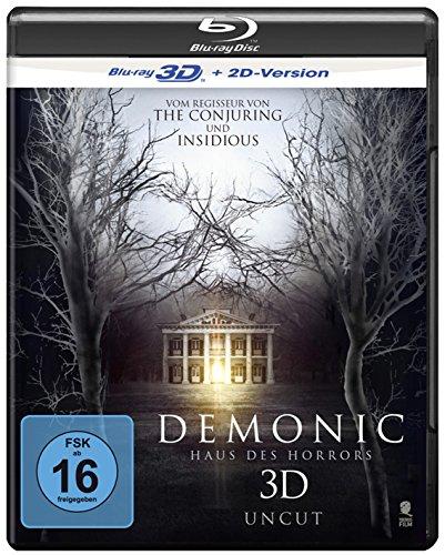 demonic-haus-des-horrors-3d-blu-ray-2d-version