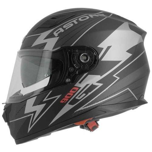 Arrow Helmets The Best Amazon Price In Savemoneyes