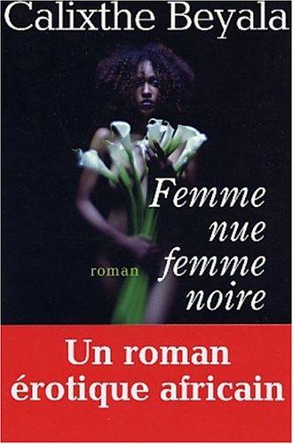 """<a href=""""/node/5763"""">Femme nue, femme noire</a>"""