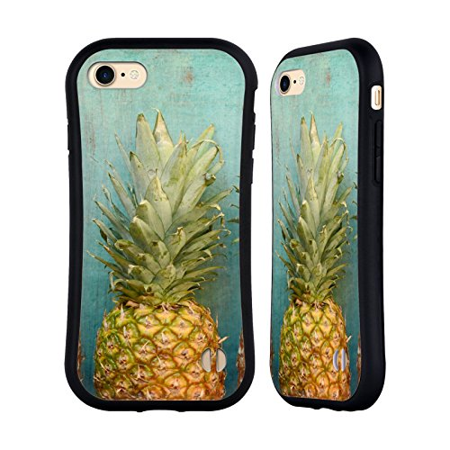 official-olivia-joy-stclaire-pineapples-tropical-hybrid-case-for-apple-iphone-7