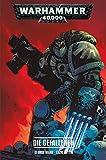Warhammer 40.000 - Bd. 3: Gefallen