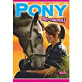 PONY: the annual 2013