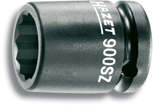 Preisvergleich Produktbild HAZET 900Sz-34 Schlagschrauber-Einsatz
