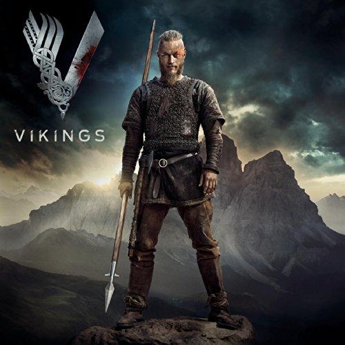 The Vikings II (Original Motio...