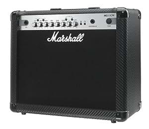 Marshall MG 30 CFX
