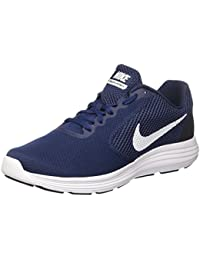 04380c3d9264 Nike Men s Sports   Outdoor Shoes Online  Buy Nike Men s Sports ...